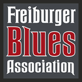 Freiburger Blues Association